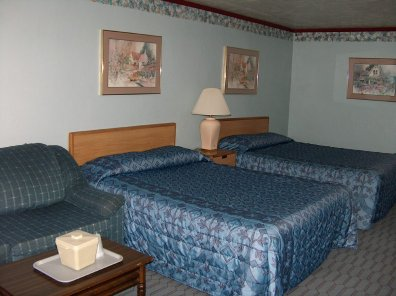 The Anchor Bay Inn Is Located On Highway 101 Scenic Oregon Coast Motel Features Immaculately Clean Rooms With One Two Or Three Beds