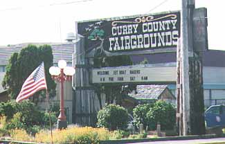 Image result for curry county oregon fair photos